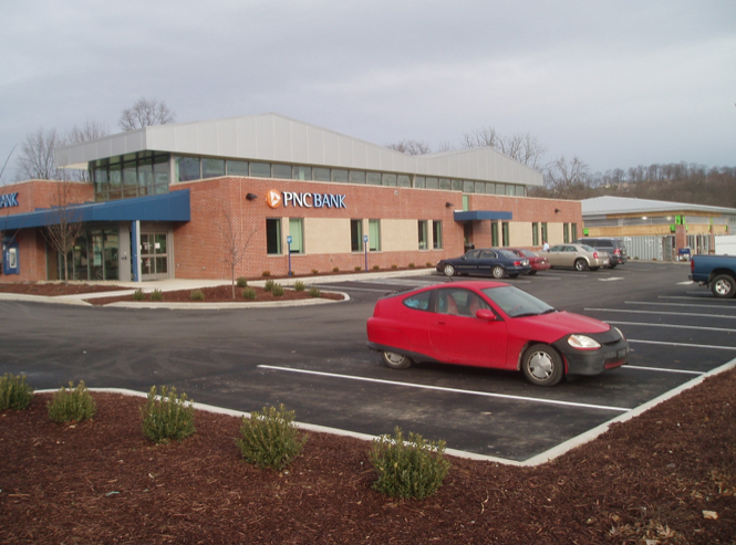 PNC Bank and Retail - Projects - Morris Knowles & Associates - pnc(1)
