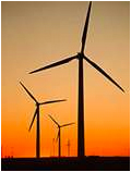 Energy - Morris Knowles & Associates - wind-energy